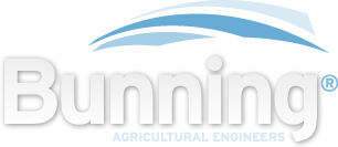 bunning-logo